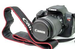 Small Of Canon T5 Vs T5i