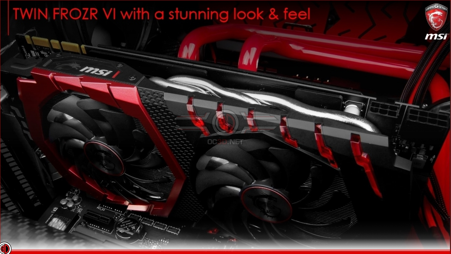 Really Cool 3d Wallpapers Msi Gtx 1050 Ti Gaming X Preview Introduction And