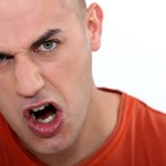 How to Respond to an Abusive, Screaming Man