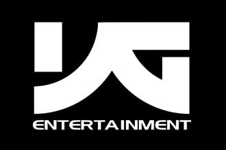 �yg��f�x�~Z[>y�NX_yg entertainment