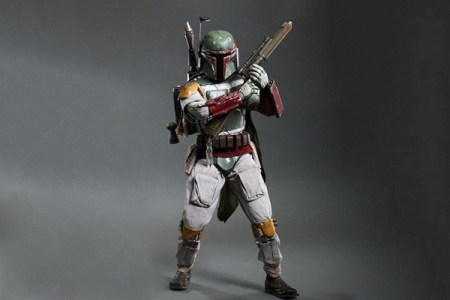 hot-toys-star-wars-episode-vi-return-of-the-jedi-boba-fett-1-4th-scale-collectible-figure-1
