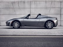 tesla-launches-roadster-3-0-1