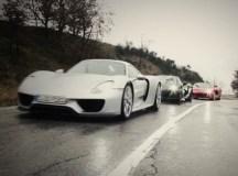 laferrari-vs-porsche-918-vs-mclaren-p1-for-top-gear-0