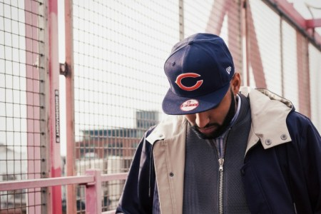 new-era-celebrates-past-super-bowl-winners-with-new-snapback-collection-21