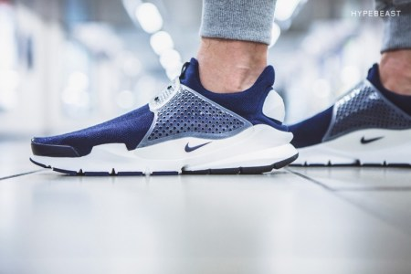 a-closer-look-at-the-fragment-design-x-nike-sock-dart-dark-obsidian-55