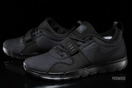 nike-sb-trainerendor-triple-black-05