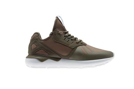 adidas-originals-2015-summer-tubular-runner-tonal-pack-3