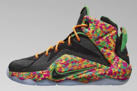 Nike-LeBron-12-Fruity-Pebbles-2