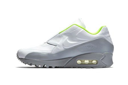 a-first-look-at-the-sacai-x-nike-air-max-90-slip-on-4