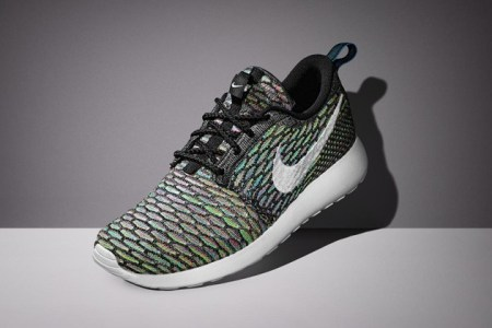 nike-roshe-run-flyknit-womens-1