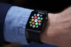 Apple Watch 最新宣傳影片釋出