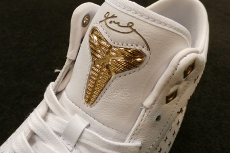nike-kobe-10-ext-mid-white-gold-release-date
