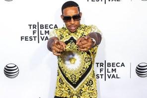 解剖名人穿搭 /《玩命關頭》泰吉 Ludacris 奢華嘻哈風格