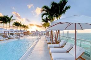1hotel-south-beach_210515_05