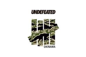 Undefeated 將在日本沖繩開設全新店舖