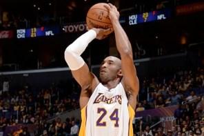 Kobe Bryant 竟然在個人微博向網友發問:「da tie」是什麼意思?那你知道嗎?