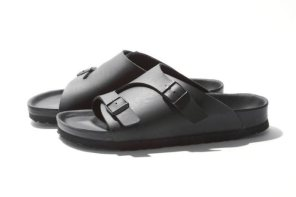birkenstock-for-beauty-youth-zurich-black-sandals-1
