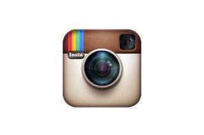 跳脫「框框」!Instagram 不再堅持「正方形」了!