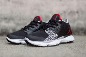 Jordan-Flow-Black-Cement