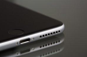 iPhone 7 最新小道消息:不會有耳機孔,而 Plus 將採用雙鏡頭