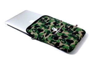 bape-laptop-sleeve