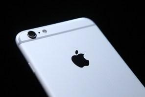 扯!Apple 又輸給中國品牌,iPhone 6 面臨停售危機