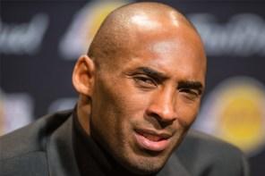 網友翻出 Kobe 被挑釁影片!老大霸氣一句話讓籃網舊將安靜!