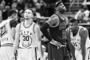 市場調查/NBA 球星不僅比數據、比合約,現在還要比「鞋價」?