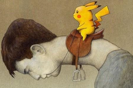 pikachu-control-artwork-00-480x288