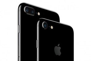想買但價格讓你卻步嗎?簡略剖析 iPhone 7 製作成本細項