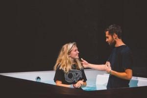 Devin's Baptism-3