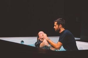 Devin's Baptism-6