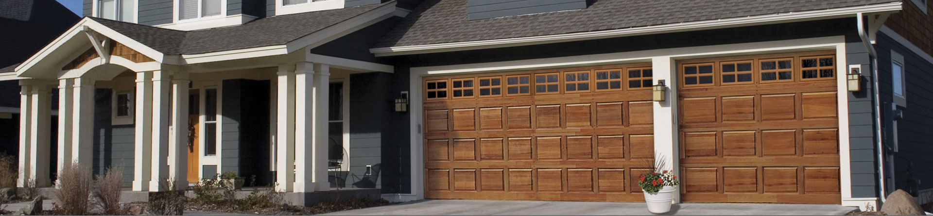 Fireplace Repair Troy Mi Garage Door Fireplace Tips Promotions Overhead Door