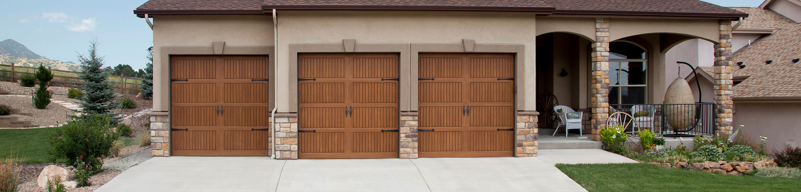 Garage Door Parts Near My Location Garage Door Repair Overhead Door Company Of Fargo