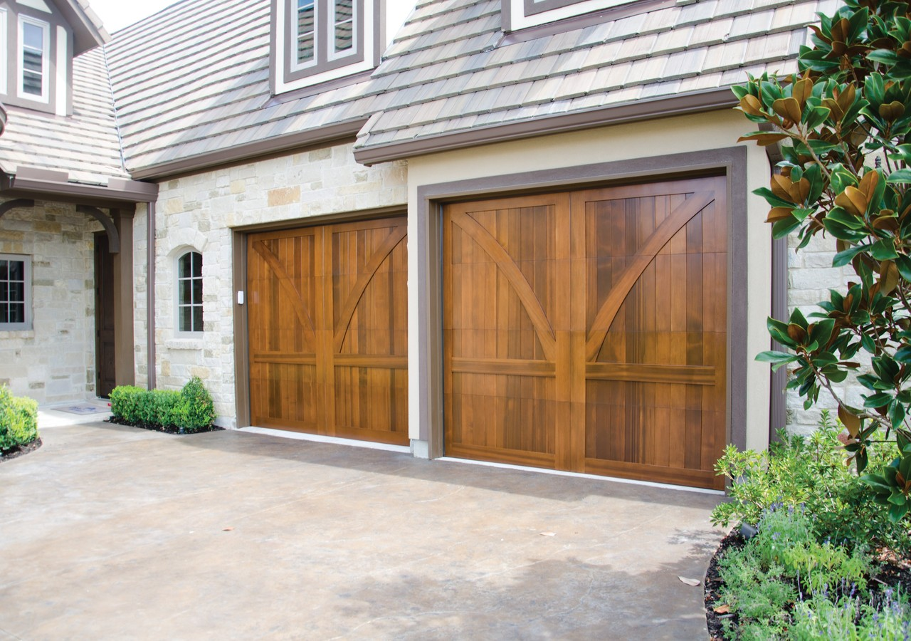 Garage Doors Knoxville About Knoxville Residential Garage Doors Overhead Door Company