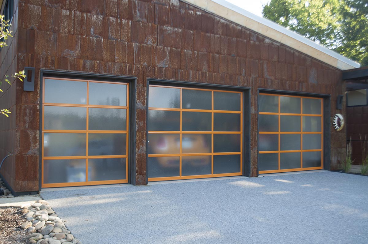 Garage Doors Knoxville Knoxville Garage Door Blog Overhead Door Company Of Knoxville