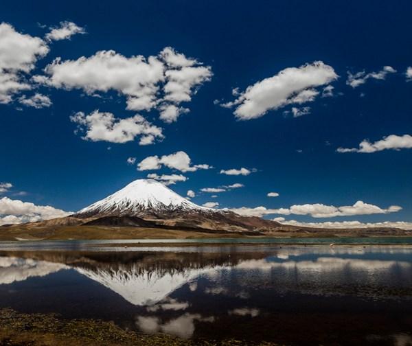 139_Terra_Adentro_Chile_face