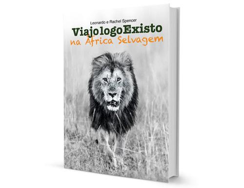 03a_Capa_livro_ViajologoExi_500x385