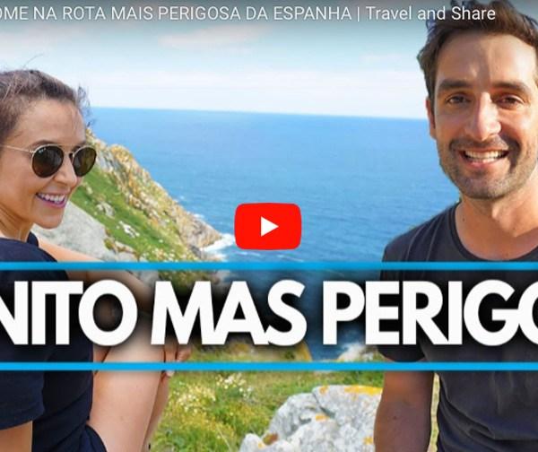 18f_travel_and_share_espanha