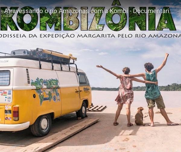 57_expedicao_margarita_amazonia