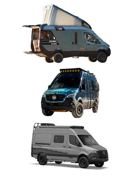 01v_Overlander_Vans_Smaller