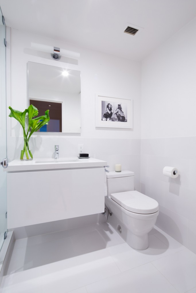 13 Must Haves For Your Guest Bathroom Overland Remodeling