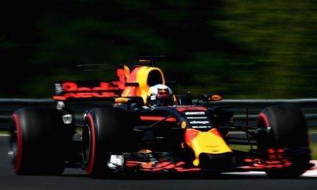Hungargy Red Bull FP