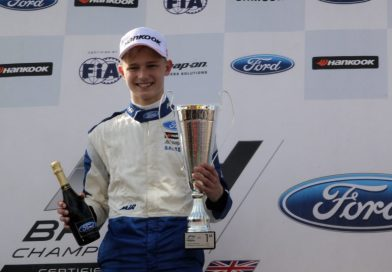 York happy with unexpected F4 victory