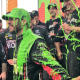 martin truex jr wins 2017 turtles 400