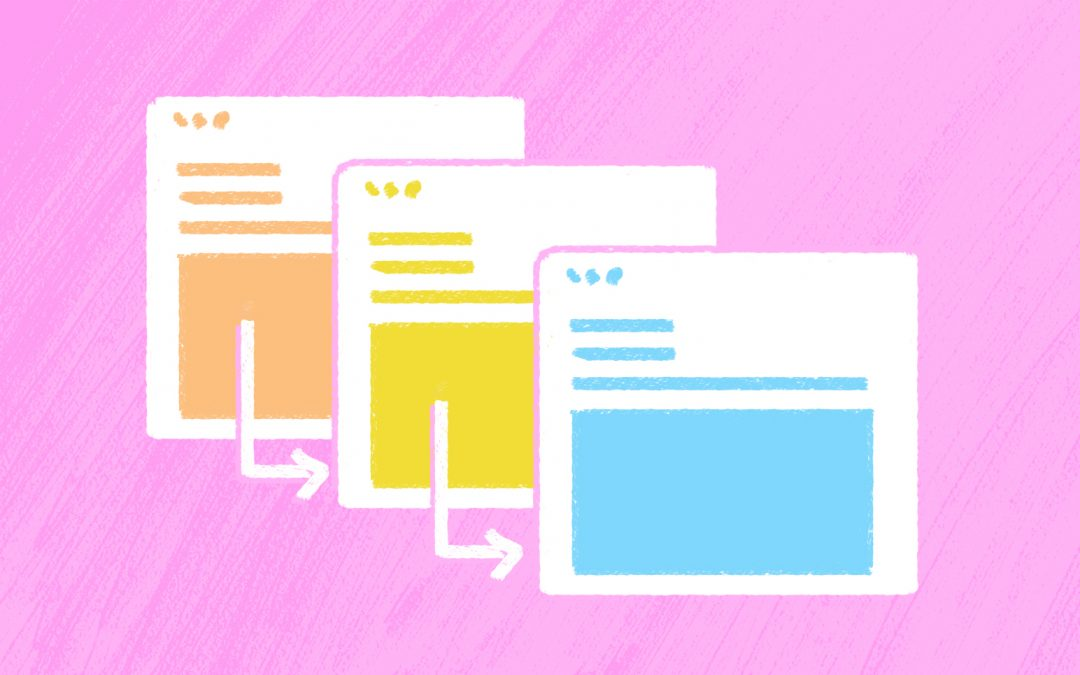 10 Case Studies on Email Onboarding Campaigns - Overthink Group