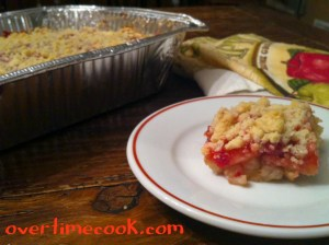 apple-cherry-kugel