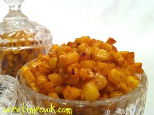 corn-in-container