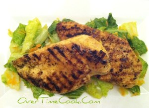 grilled-mustard-chicken