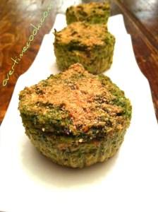 broccoli-kugel-muffins